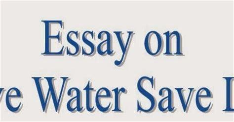 free essay on Anti Abortion Essay - ECheat