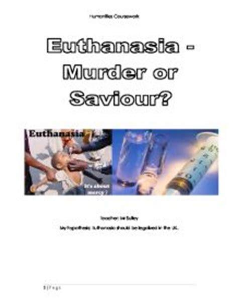 FREE Argument Against Abortion Essay - ExampleEssays