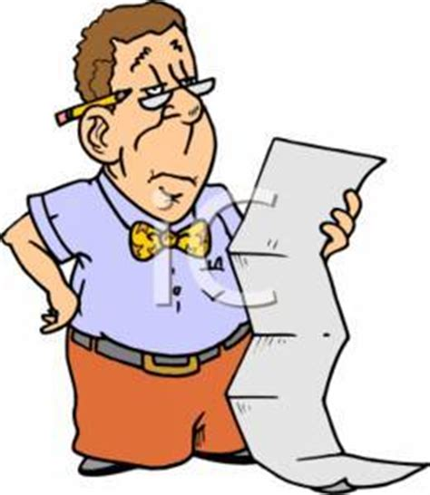 Importance Of Report Writing Free Essays - studymodecom