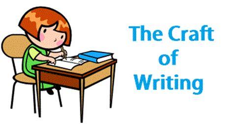 Technical Report Writing - SlideShare