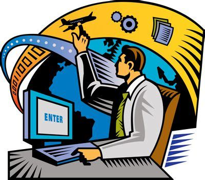 Technical Report Writing Guidelines - sunydutchessedu
