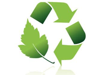 Introduction of green supply chain research paper